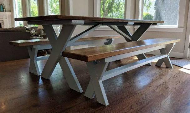 Boise Custom Furniture | Mahogany House Woodworks of Idaho